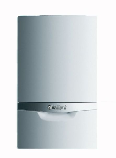 Газовый котел Vaillant atmoTEC plus VUW INT 240/5-5